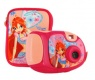 INGO Digikamera Soft Pack 3 MP Winx