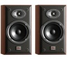 JBL Kaiuttimet Northridge E20 - brown cherry