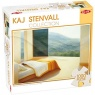 Kaj Stenvall - Good morning or good night