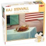 Kaj Stenvall - Thanks, but no thanks 1000 palaa
