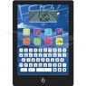 Kids Learning Pad SE/FI