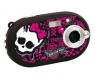 LEXIBOOK Digikamera Monster High 5 MPX