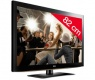 LG LCD-televisio 32LD751 HD TV 1080p, 32 inch (82 cm) 16/9, 200Hz, Fre
