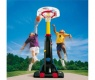 LITTLE TIKES Grand Basketball