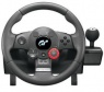 LOGITECH Driving Force GT PS3:lle [PS3]