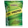 Leader Soy Protein Isolate, 0,9 kg, Maustamaton