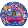 Littlest Pet Shop Adventtikalenteri