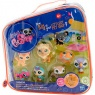 Littlest Pet Shop Collectors Pack 1 set