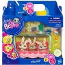 Littlest Pet Shop Petriplets Bunnies