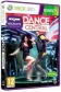MICROSOFT Dance Central [XBOX360] (Kinect)