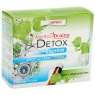 MethodDraine Detox Express 7 kpl/paketti