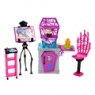 Monster High Art Class Studio