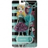 Monster High Basic Fashion - Lagoona Blue 1 set