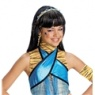 Monster High Cleo de Nile Peruukki