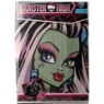 Monster High Pussilakanasetti Senior 1 set