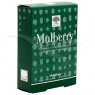 Mulberry 120 tablettia