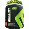 MusclePharm Assault, 800 g