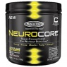 MuscleTech Neurocore, 210 g