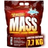 Mutant Mass, Limited, 7,7 kg