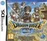 NINTENDO Dragon Quest - Sentinels of the Starry Skies [DS]