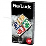 On The Road - Fia/Ludo