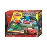 Play-Doh Autot 2 Mould n' Go Speedway 1 set