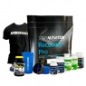 Recovery-Pro, 4 kg + Bonus Products!