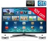 SAMSUNG 3D LED -televisio Smart TV UE40ES6100 Full HD, 40-tuumainen (1