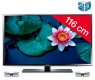 SAMSUNG 3D LED -televisio UE46EH6030 Full HD, 46-tuumainen (116 cm) 16