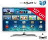 SAMSUNG 3E LED-televisio Smart TV UE50ES6710SXZG Full HD, 50-tuumainen