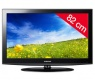 SAMSUNG LCD-televisio LE32D403 HD TV, 32 inch (82 cm) 16/9, Freeview,