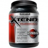 Scivation Xtend, 90 annosta