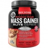 Six Star Mass Gainer, 1,11 kg, Triple Chocolate