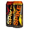 Spike Shotgun, 473 ml