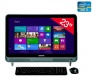 TOSHIBA LX830-11D All-In-One (englanninkielinen versio) Core i3-3110M