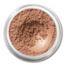 bareMinerals Eyecolor Pebble