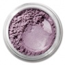 bareMinerals Eyecolor Water Lily