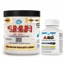 bpi Power Stack